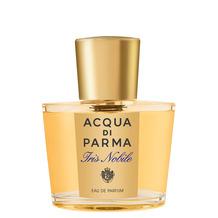 Iris Nobile Eau de Parfum