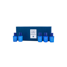 Blu Med Miniature 5 x 5ml Set