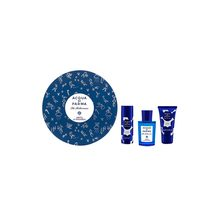 MIRTO DI PANAREA COFFRET GIFT SET