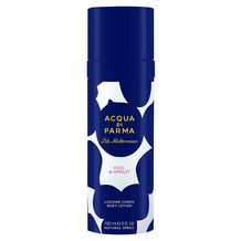 Blu Mediterraneo Fico Di Amalfi Body Lotion 150ml