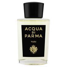 Signature Yuzu Eau De Parfum