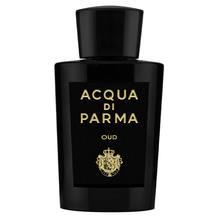 Signature Oud Eau De Parfum