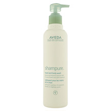 Shampure™ Hand & Body Wash, 250ml