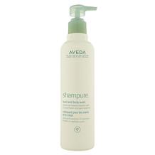 Shampure™ Hand & Body Wash, 250ml