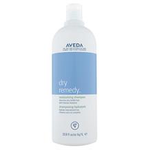 Dry Remedy™ Moisturizing Shampoo