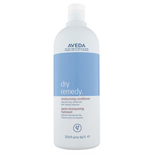 Dry Remedy™ Moisturizing Conditioner