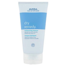 Dry Remedy™ Moisturizing Masque, 150ml