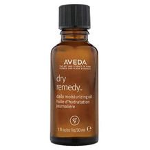 Dry Remedy™ Daily Moisturizing Oil, 30ml