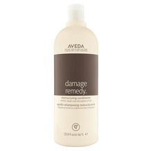Damage Remedy Restructuring Conditioner 1000ml