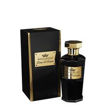 Bois D'Orient Eau de Parfum, 100ml