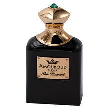 Elixir Noir Illumine Eau de Parfum 75ml