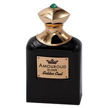 Elixir Golden Oud Eau de Parfum 75ml