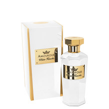 WHITE HINOKI EDP, 100ML