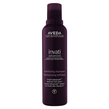 Invati Advanced™  Exfoliating Shampoo, 200ml