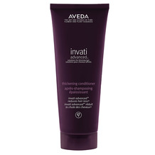 Invati Advanced™ Thickening Conditioner, 200ml