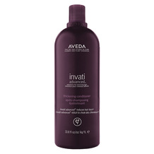 Invati Advanced™  Thickening Conditioner, 1000ml