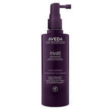 Invati Advanced™ Scalp Revitalizer, 150ml