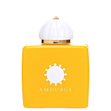 Sunshine Woman Eau de Parfum