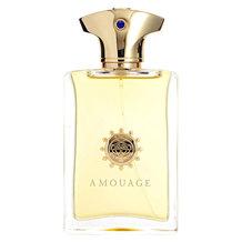 Jubilation XXV Man Eau de Parfum