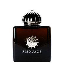 Memoir Woman Eau de Parfum, 100ml
