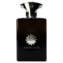 Memoir Man Eau de Parfum