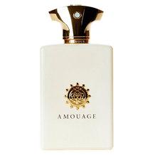 Honour Man Eau de Parfum
