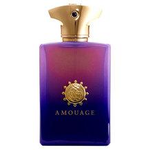Myths Man Eau de Parfum