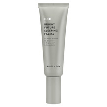Bright Future Sleeping Facial 50ml