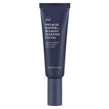 Promise Keeper Blemish Facial 50Ml