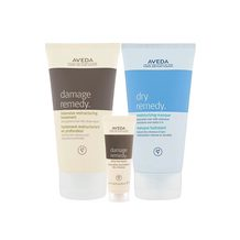 Repair & Moisture Treatment Duo Set