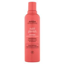 Nutriplenish™ Shampoo Deep Moisture 250ml