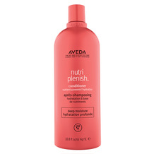 Nutriplenish™ Conditioner Deep Moisture 1000ml
