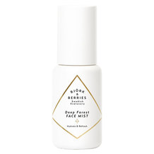 Deep Forest Face Mist