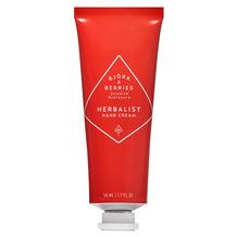 Herbalist Hand Cream