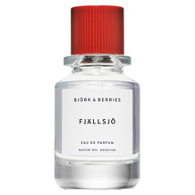 Fjällsjö Eau de Parfum, 50ml