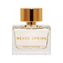 Never Spring Eau de Parfum