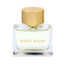 Dark Rain Eau de Parfum