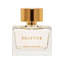 Solstice Eau de Parfum