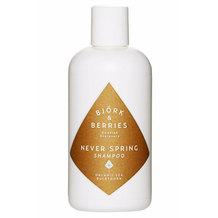 Never Spring Shampoo