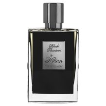 "Black Phantom ""Memento Mori"" 50ml"