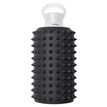 Spiked Jet, 1000ML