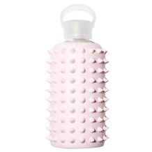 Spiked Air Kiss, 500ML