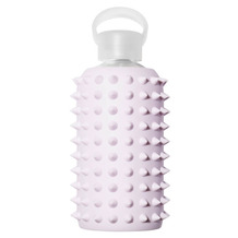 Spiked Lala, 500ML