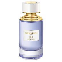 Iris de Syracuse Eau de Parfum, 125ml