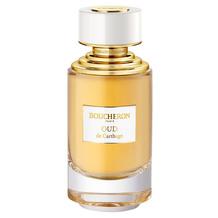 Oud de Carthage Eau de Parfum, 125ml