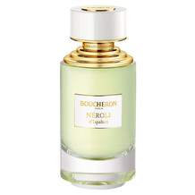 Neroli d'Ispahan Eau de Parfum, 125ml