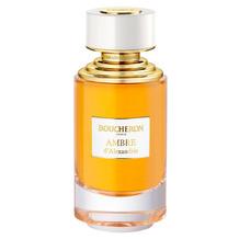 Ambre d'Alexandrie Eau de Parfum, 125ml