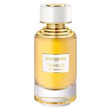 Vanille de Zanzibar Eau de Parfum, 125ml