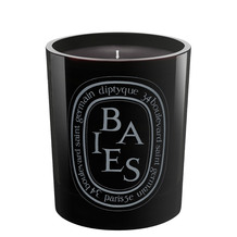 Baies Scented Candle, 300g