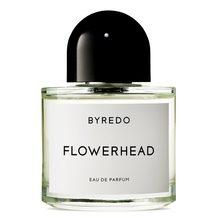 Flowerhead Eau de Parfum, 100ml
